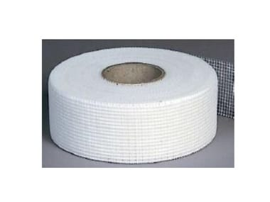 Tape and joint for waterproofing FIBRANgyps TAPE