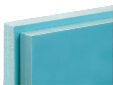 XPS thermal insulation panel FIBRANxps 700-L