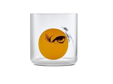 Set di bicchieri da liquore in cristallo FINESSE ROCK & POP | Set di bicchieri