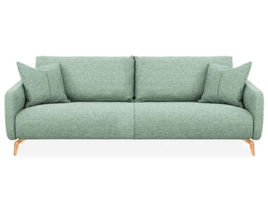 3 seater fabric sofa FINLAND