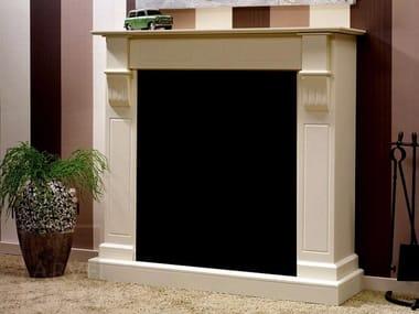 Fireplace Mantel VIENNA | Fireplace Mantel