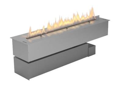 Bioethanol Fireplace insert FLA3 XL