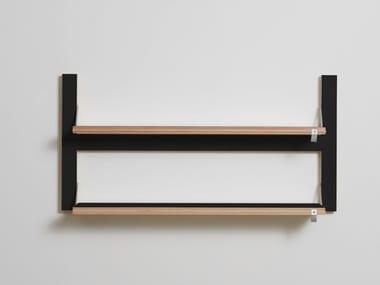 Fläpps Shelf 80×40-2