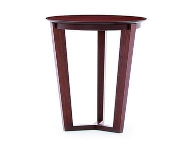 Tavolino rotondo FLEN 902M