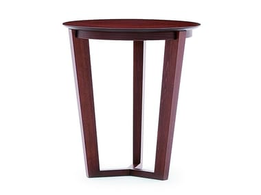 Tavolino rotondo FLEN 902TD