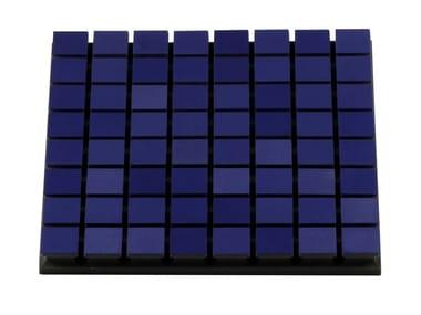 Foam decorative acoustical panel FLEXI POL A50