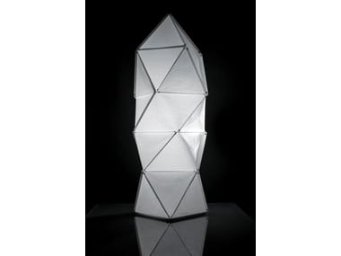 LED floor lamp FOLD   Floor lamp