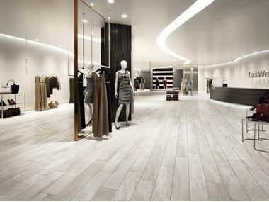 Pavimento/rivestimento effetto marmo CASTLE BALMORAL