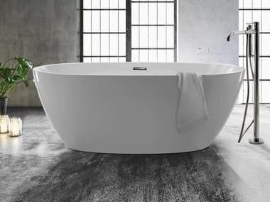 Vasca Da Bagno I Inglese : Vasche da bagno in acrilico archiproducts