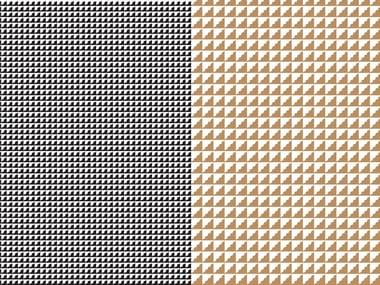 Wallpaper / floor wallpaper FLUTTO