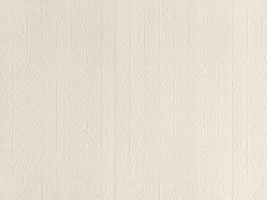 Revêtement de sol/mur en grès cérame FOLDED XL