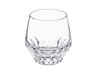 Glass glass FOLIA TUMBLERS