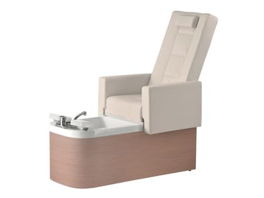 Pedicure chair FOOT SPA