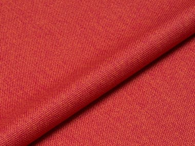 Anti-bacterial fire retardant Outdoor fabric FORTEZZA 4