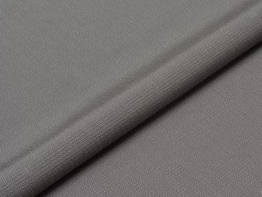Anti-bacterial fire retardant Outdoor fabric FORTEZZA 68