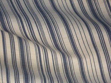 Acrylic Sunbrella® fabric FOUTAH