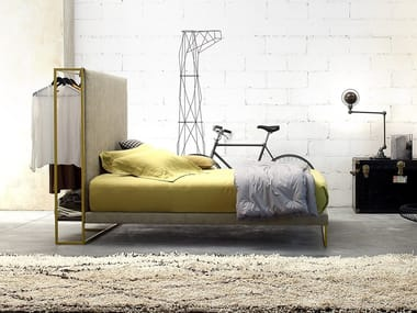 Betten Mit Aufbewahrung Archiproducts