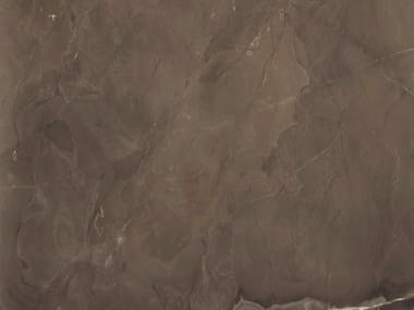 Porcelain stoneware wall/floor tiles FRAPPUCCINO