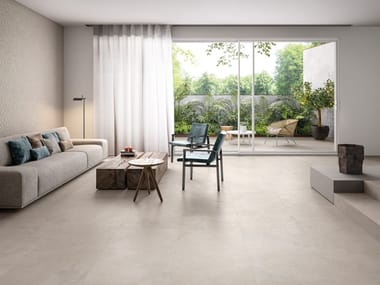 Indoor porcelain stoneware wall/floor tiles FRENCH MOOD