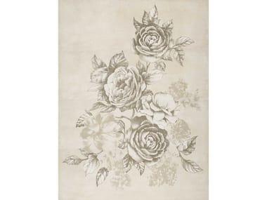 Rivestimento in ceramica FRESCO | Bloom Desert