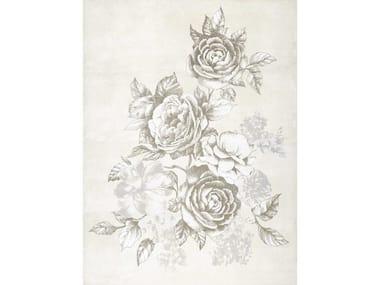 Rivestimento in ceramica FRESCO | Bloom Light