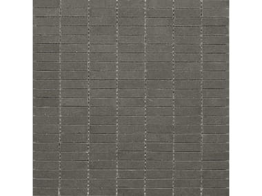 Mosaico in ceramica FRESCO | Mosaico Shadow