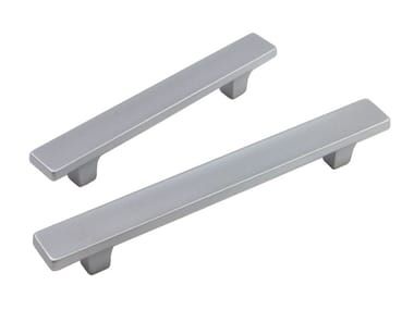 Metal Furniture Handle CONCA | Furniture Handle