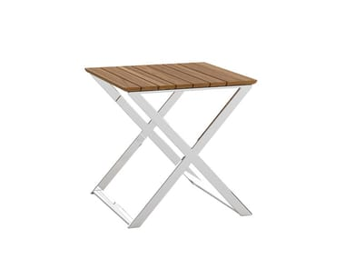 Coffee / Service table