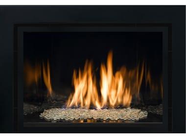 Gas Fireplace insert FV44i Timberline/Décor
