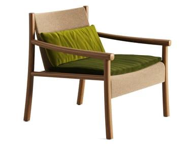 花园扶手椅 KATA | 花园扶手椅