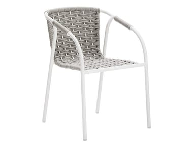 Garden chair CAPRI | Garden chair