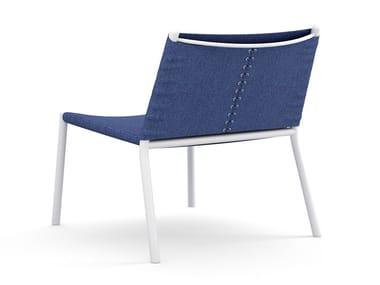 Garden easy chair ELEVEN   Garden easy chair