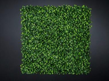 Vegetal frame GELSOMINO