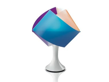 Opalflex® table lamp GEMMY | Table lamp