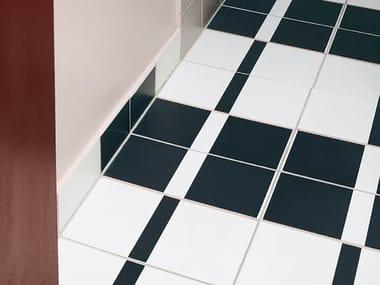 Pavimento/rivestimento per interni GEO TENNIS COURT