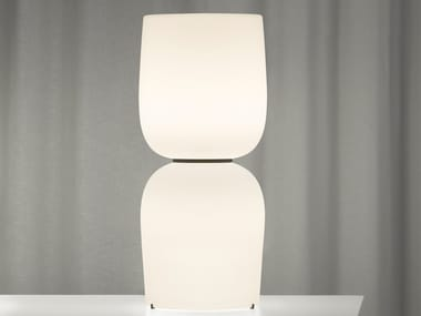 LED table lamp GHOST 4960