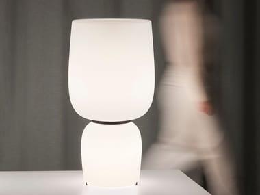 Lampada da tavolo a LED GHOST 4965