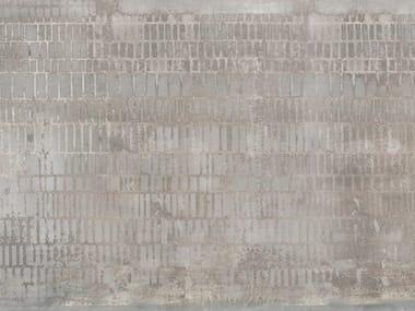 Papel de parede / Painel decorativo GINZA