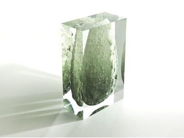 Vaso in metacrilato GLACOJA | Vaso