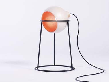 Table lamp GLAZER 2