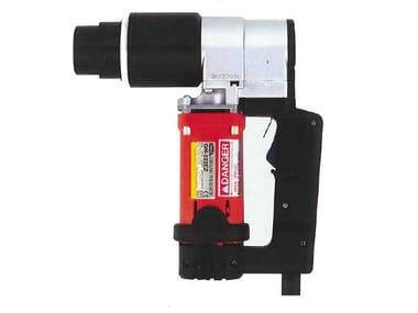 Shear wrench GM-221EZ / GM-222EZ
