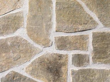 Rivestimento In Pietra Esterno : Rivestimenti di facciata in pietra naturale rivestimenti per