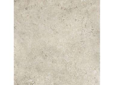 Pavimento/rivestimento in gres porcellanato effetto pietra GOLDENSTONE GREY
