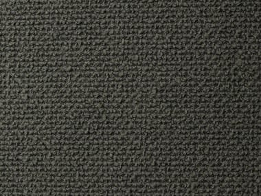 Boucle wool fabric GOTEBORG