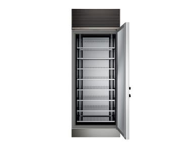 Refrigerazione professionale