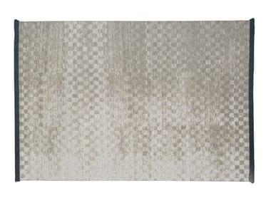 Rectangular rug GRADIENT