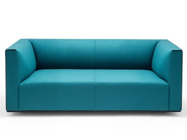 2 seater sofa GRAND RAGLAN SF2115