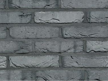 Mattone in laterizio per muratura facciavista GRANDE RÉSERVE N.11