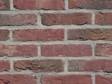 Mattone in laterizio per muratura facciavista GRANDE RÉSERVE N.5