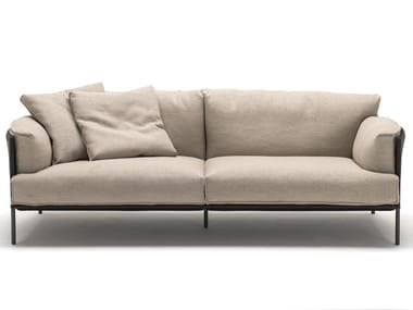 3 seater sofa GREENE